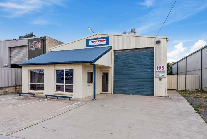 195 Breen Street Golden Square VIC 3555 - Image 1