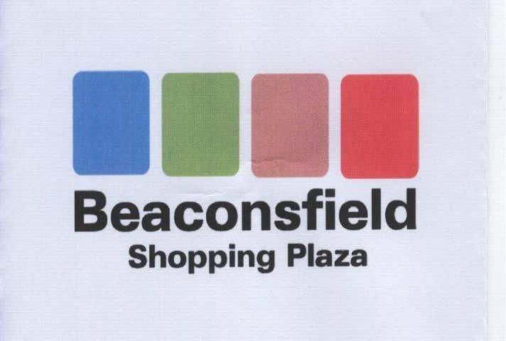 Beaconsfield VIC 3807 - Image 1