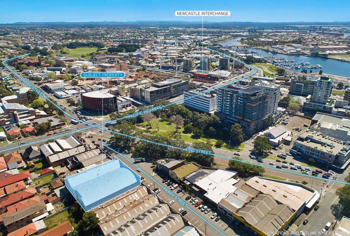 69 Parry Street Newcastle West NSW 2302 - Image 1