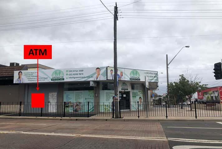 168 Waterloo Road Greenacre NSW 2190 - Image 1