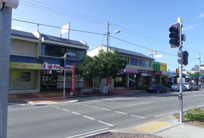 37-39 Benabrow Avenue Bellara QLD 4507 - Image 1