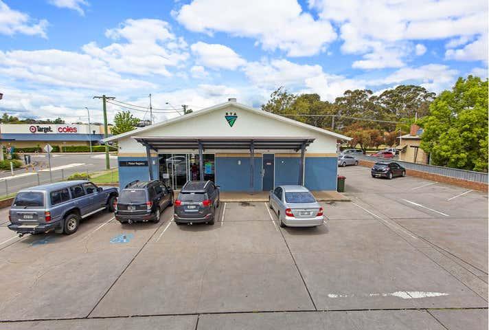 16 North Avenue Cessnock NSW 2325 - Image 1