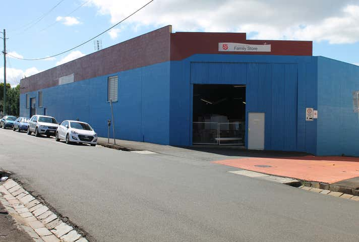 10 Snell Street Toowoomba City QLD 4350 - Image 1