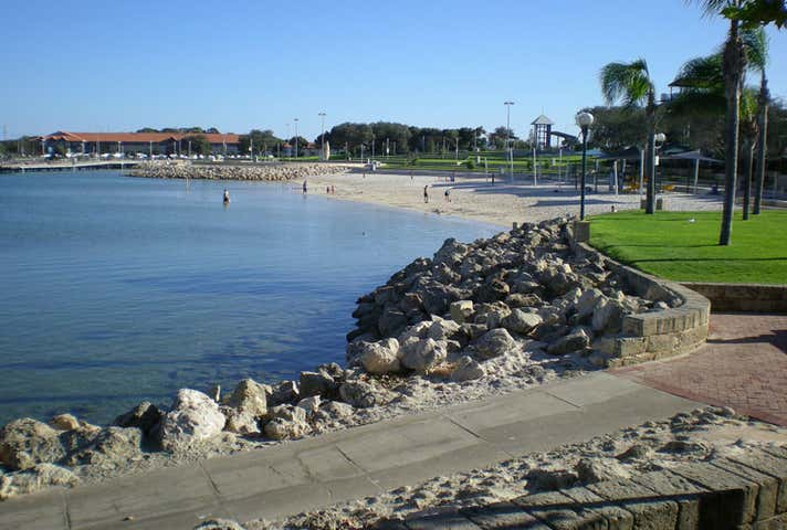 Sorrento Quay - Hillary's Boat Harbour, Shop 49, 28 Southside Drive, Hillary's Boat Harbour, Hillarys, WA 6025