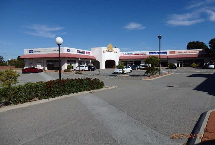 Hepburn Heights Shopping centre, 7/6 Blackwattle Parade Padbury WA 6025 - Image 1
