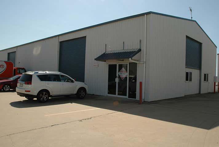 5B/96 Mount Perry Road Bundaberg North QLD 4670 - Image 1