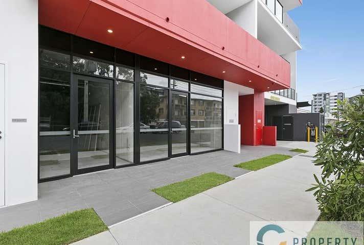 33 Nundah Street Nundah QLD 4012 - Image 1
