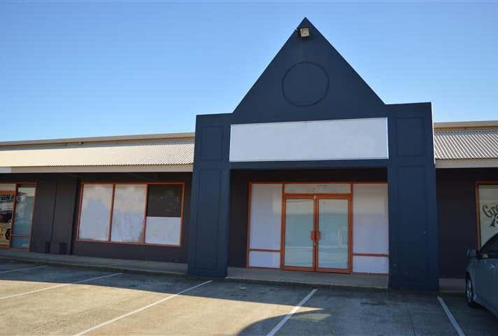 Shop 1a/4a Garnett Road Green Hills NSW 2323 - Image 1