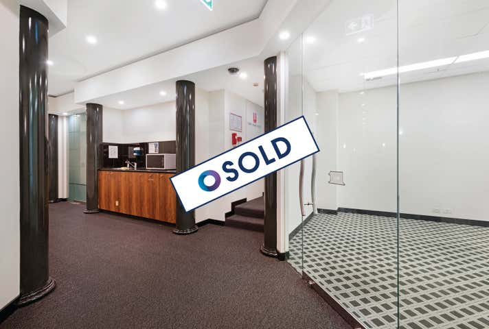 145/1 Queens Road Melbourne VIC 3004 - Image 1