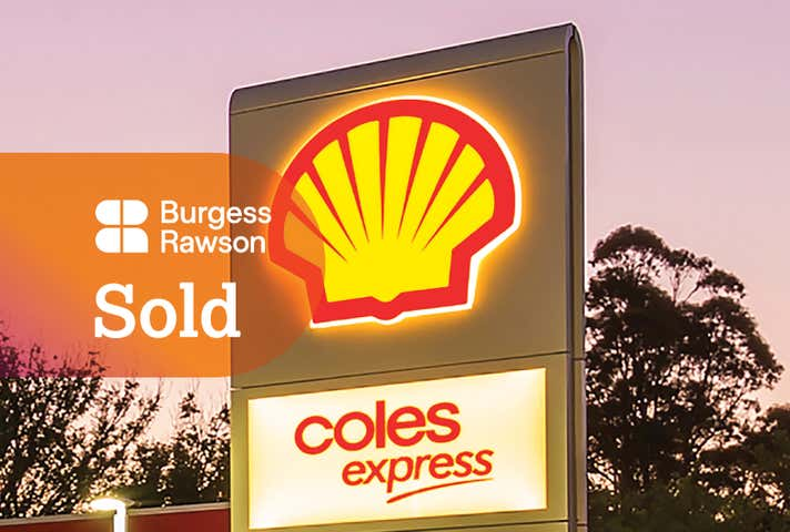 Coles Express & Gloria Jeans, 72 Bells Line of Road North Richmond NSW 2754 - Image 1