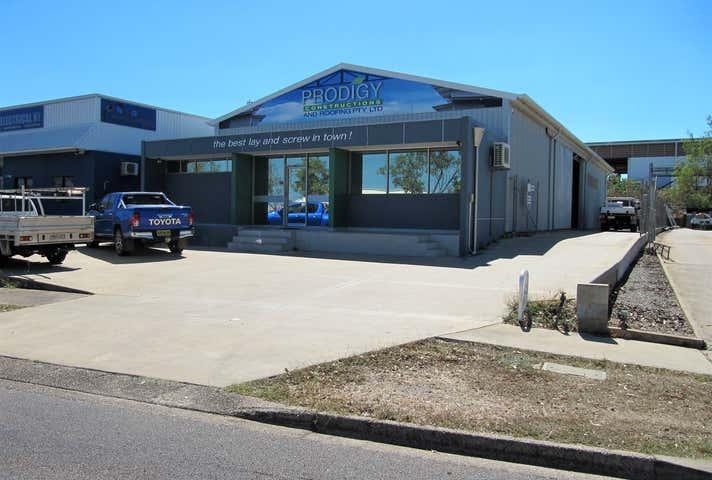 2/149 Coonawarra Road Winnellie NT 0820 - Image 1