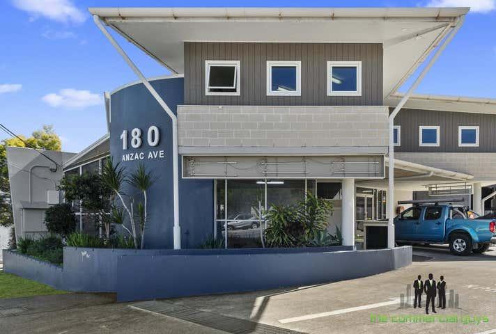 2/180 Anzac Ave Kippa-Ring QLD 4021 - Image 1