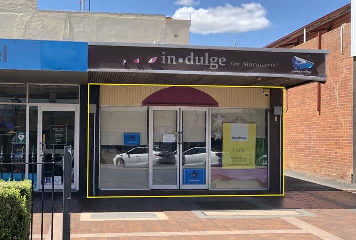 76 Macquarie Street Dubbo NSW 2830 - Image 1