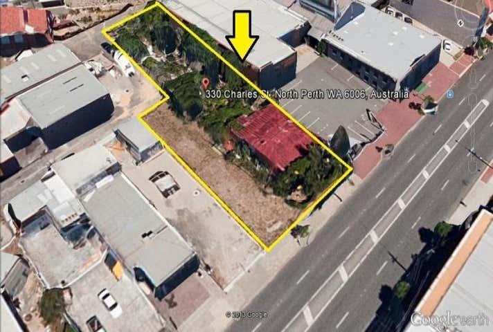 330 Charles Street North Perth WA 6006 - Image 1