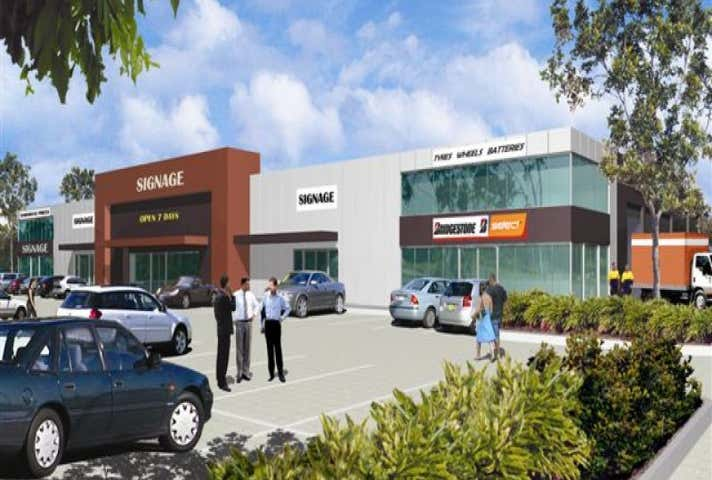 Lifestyle Central, 9B Amy Close Wyong NSW 2259 - Image 1