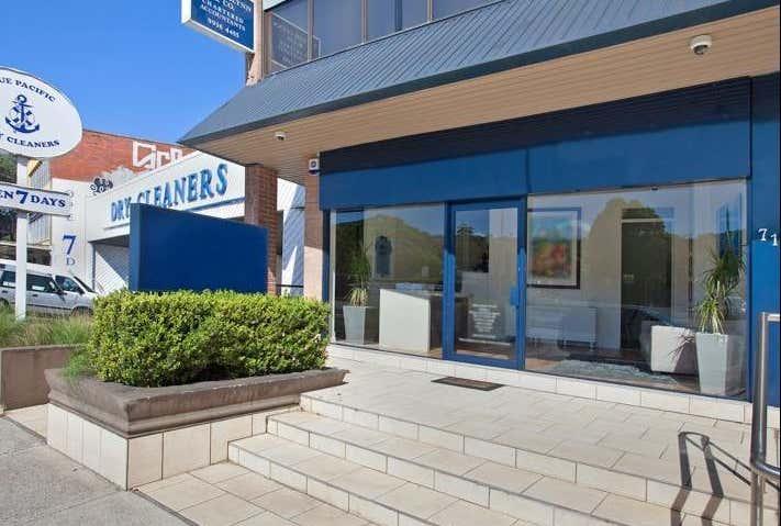 2/712 Pittwater Road Brookvale NSW 2100 - Image 1