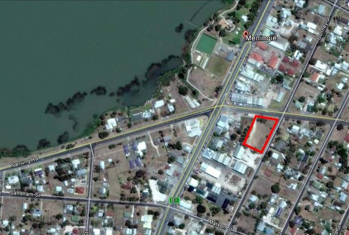 Lot 1 Albert Road Meningie SA 5264 - Image 1