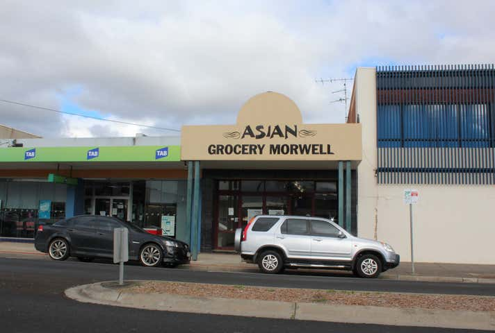 44 Buckley Street Morwell VIC 3840 - Image 1