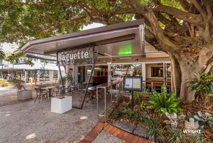 Baguette, 150 Racecourse Road Ascot QLD 4007 - Image 1
