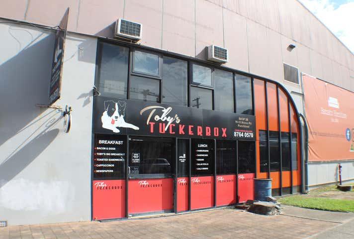 11 Moxon Road Punchbowl NSW 2196 - Image 1