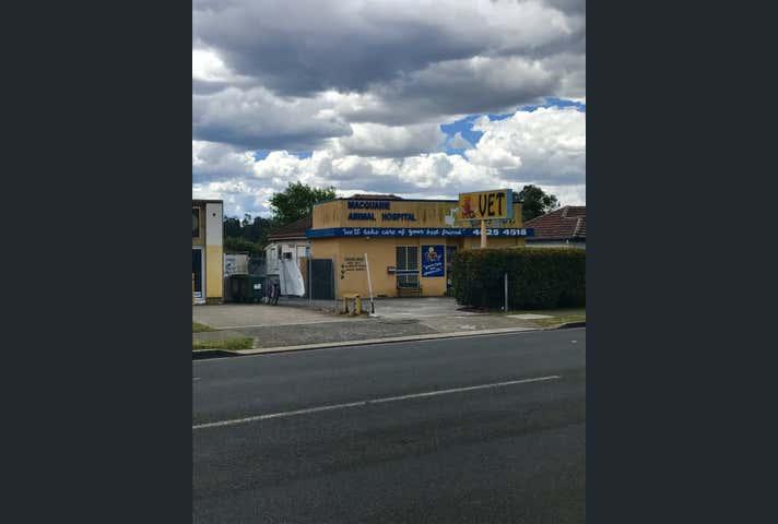 53 Queen St, Campbelltown, NSW 2560