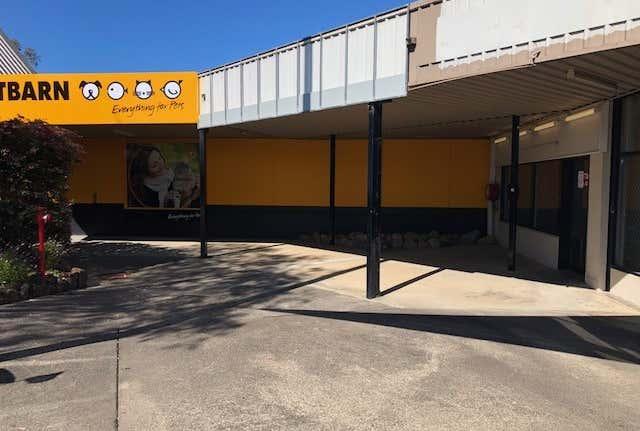 Shop 2, 104 Worrigee Street Nowra NSW 2541 - Image 1