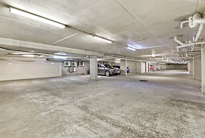 6/280 Olsen Avenue Parkwood QLD 4214 - Image 1