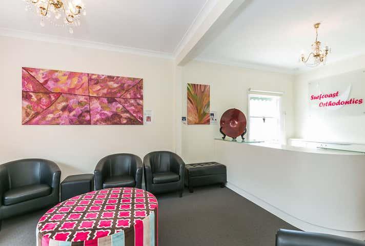 88 Geelong Road Torquay VIC 3228 - Image 1