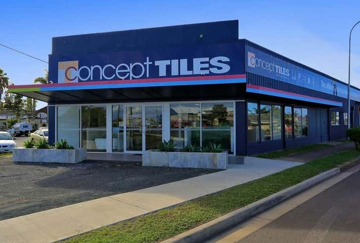 35 Princess Street Bundaberg East QLD 4670 - Image 1