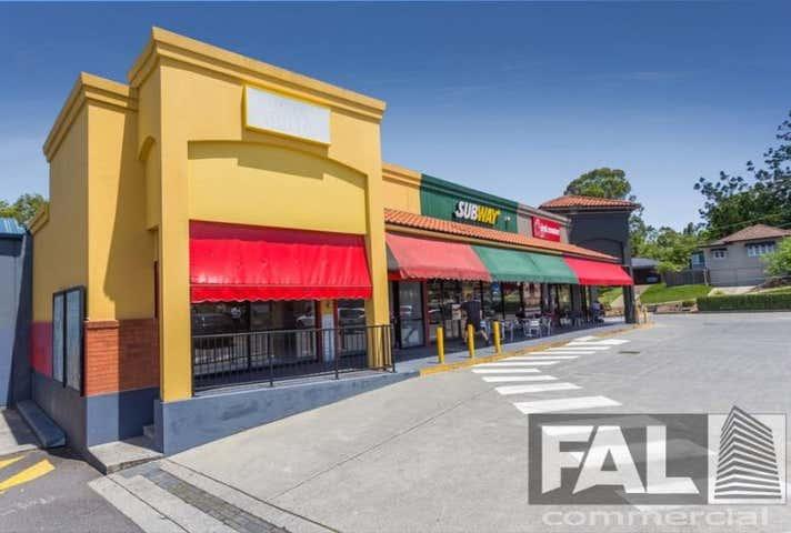 Shop  1A, 2066 Moggill Road Kenmore QLD 4069 - Image 1