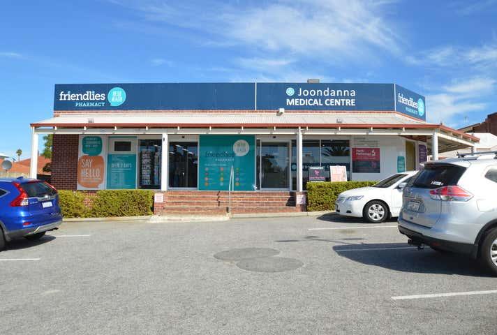 1/21 Wanneroo Road Joondanna WA 6060 - Image 1