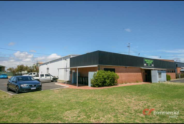1 Zaknic Place East Bunbury WA 6230 - Image 1