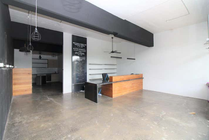 9/57 Brook Street North Toowoomba QLD 4350 - Image 1