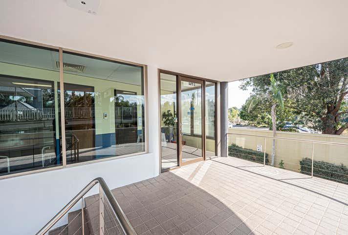 Level 1, Suite 3, 29 Molesworth Street Lismore NSW 2480 - Image 1