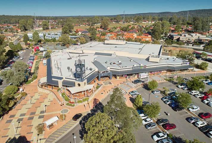 Glenmore Park NSW 2745 - Image 1