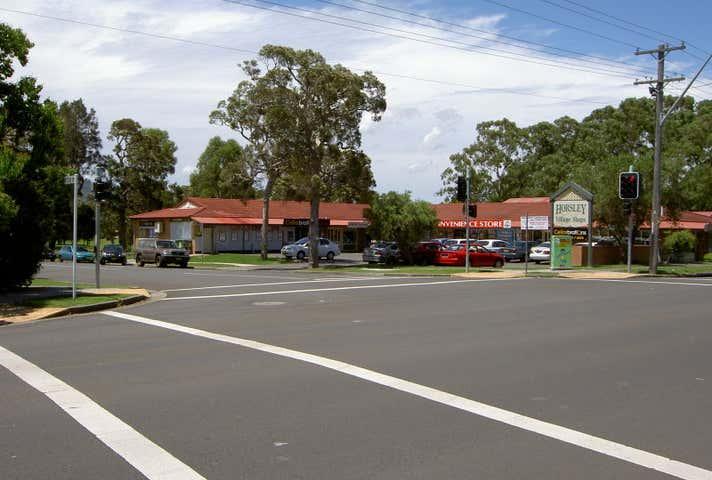 84 Bong Bong Rd Horsley NSW 2530 - Image 1