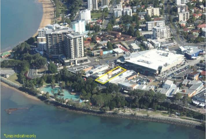 27 Redcliffe Parade Redcliffe QLD 4020 - Image 1