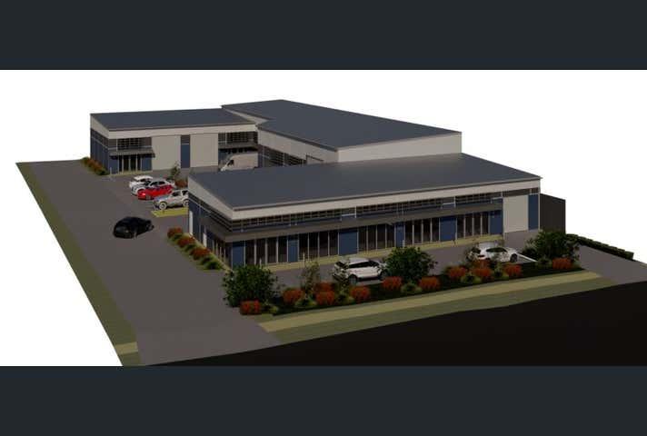 Unit 7, 231 McLachlan Street Orange NSW 2800 - Image 1