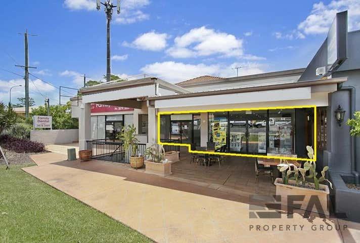 Shop  2&3, 4 Merlin Terrace Kenmore QLD 4069 - Image 1