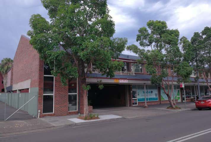 10/12 Tindale Street Penrith NSW 2750 - Image 1