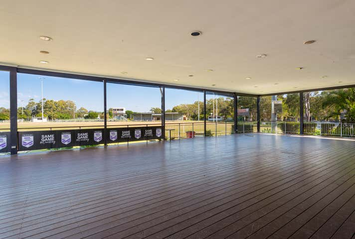 10 Jackman Street Southport QLD 4215 - Image 1
