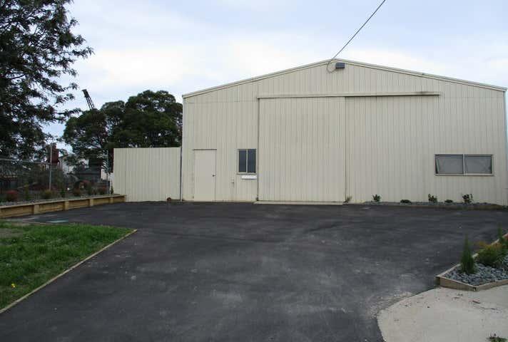 4 Hayward Court Bairnsdale VIC 3875 - Image 1