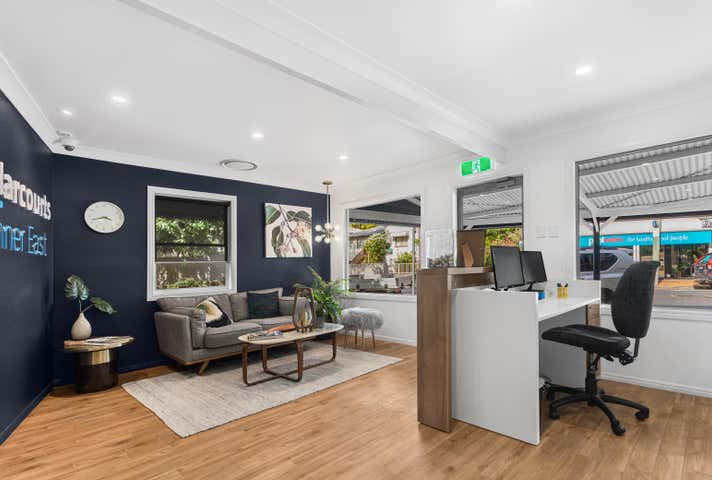 182 Riding Road Balmoral QLD 4171 - Image 1