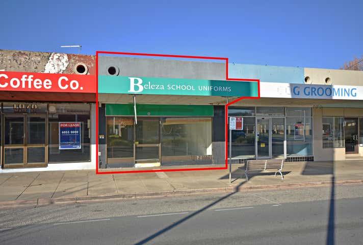 1076 Mate Street Lavington NSW 2641 - Image 1