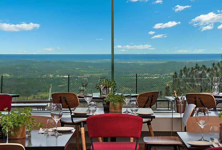Restaurant/94 Main Street Montville QLD 4560 - Image 1