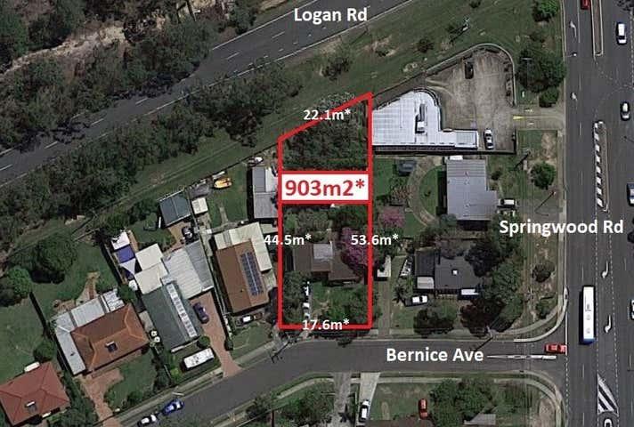 .3 Bernice Ave Underwood QLD 4119 - Image 1