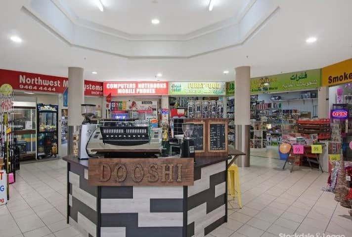 Kiosk 59, 22 McKimmies Road Lalor VIC 3075 - Image 1