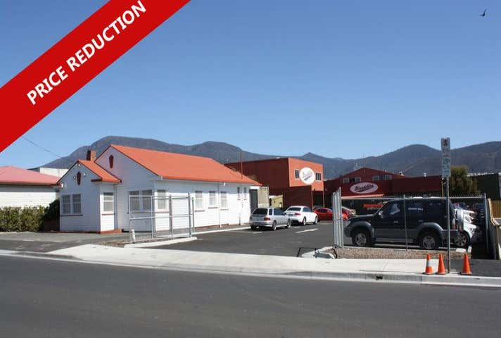 84-86 Gormanston Road Moonah TAS 7009 - Image 1