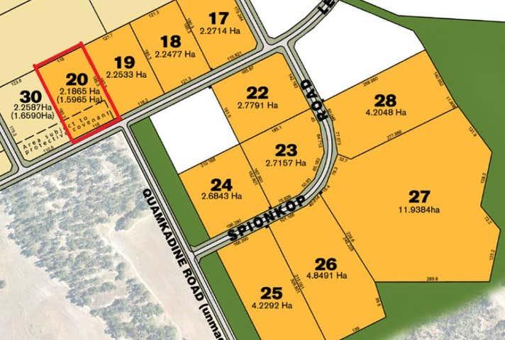 Avon Industrial Estate, Lot 20 Leeming Road, Northam, WA 6401