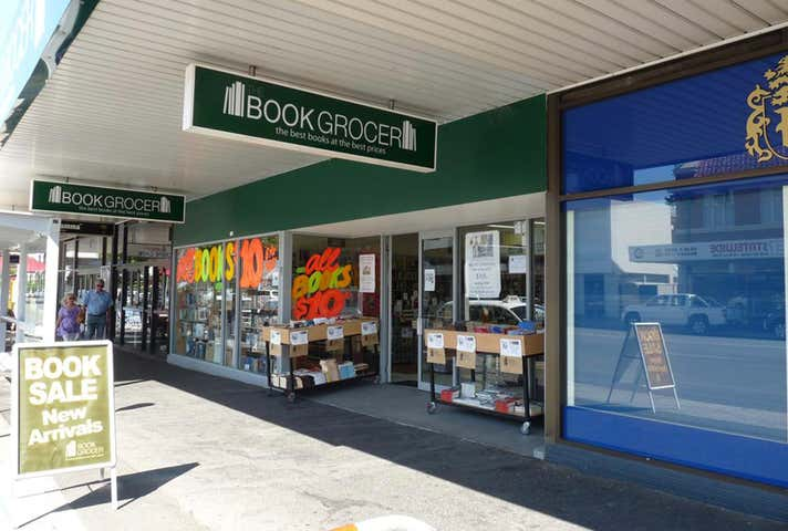 3 & 4/501 Dean Street Albury NSW 2640 - Image 1